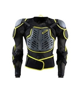 KENNY GILET DE PROTECTION TRACK ADULTE