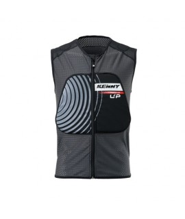 KENNY GILET DE PROTECTION UP