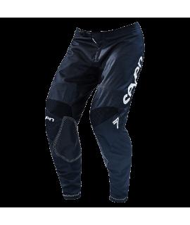 Pantalon Seven Annex BMX Noir