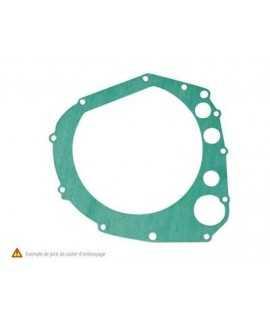 Joint de carter d'embrayage 250EXC/ 400EXC/ 400SX/ 450EXC/SX 520EXC/SX 525SMR/ 525SX/ 560SMR