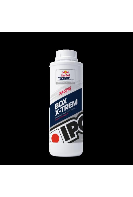 huile de boite IPONE BOX XTREM  1L