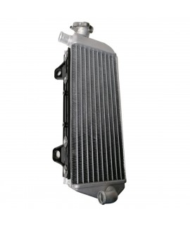 Radiateur droit Honda 450 CRF 13-14