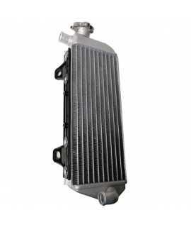 Radiateur gauche Honda 250 CRF 14-15