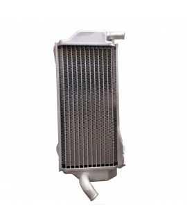 Radiateur gauche Yamaha 250 YZF 19-21 et 450 YZF 18-21