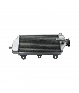 Radiateur droit Yamaha 250 YZF 14-18 et 450 YZF 14-17