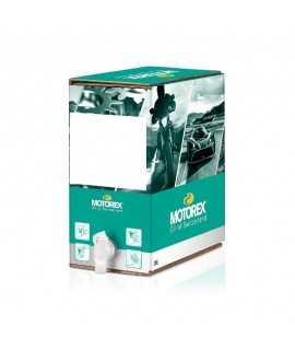 MOTOREX CROSS POWER 10W50 20L