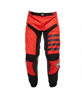 Pantalon FASTHOUSE SPEEDSTYLE 2.0 RED