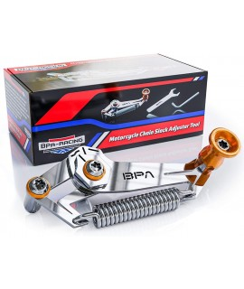 outil tension chaine BPA RACING