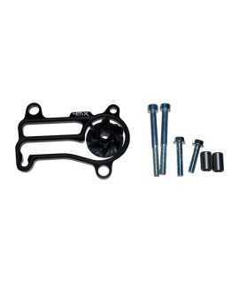 kit pompe à eau 4MX 250-300 EXC 20-21, 250-300 TE 20-21, 250-300 ec 21