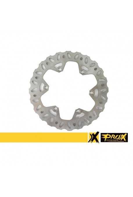 disque arriere PROX 65 SX 04-21, 65 TC 14-21, 65 MC 2021