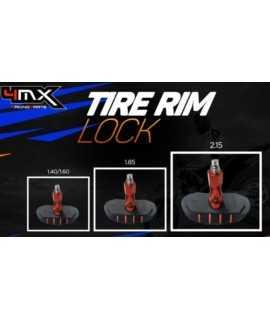 gripster 4MX orange