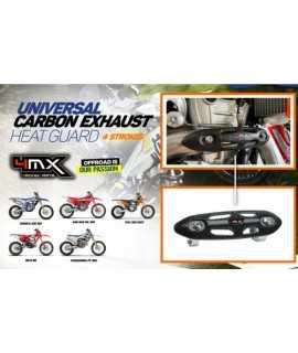 protege collecteur carbon 4MX
