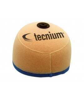 filtre à air TECNIUM 50 PW
