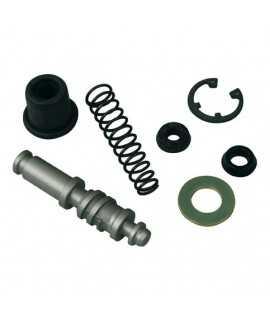 kit reparation frein arriere KX/F, RM, YZ/F 89-02