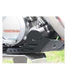 sabot AXP GP 125 SX 11-12