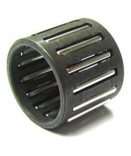 cage aiguille KTM 200 SX 02-06