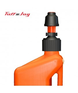 adaptateur KTM TUFF-JUG