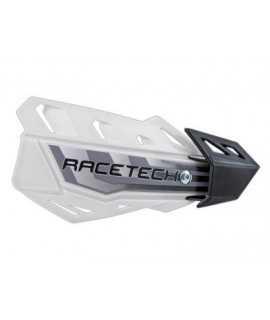 RACETECH FLX