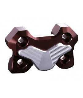 pontet titanium series