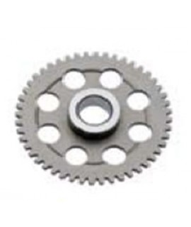 pignon roue libre yamaha