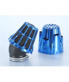 polini blue type PHBG 30°