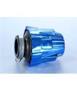 polini blue type PHBG droit