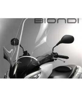 BIONDI 125 PCX clair