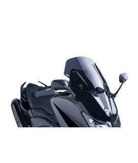 BIONDI X-MAX et SKYCRUISER sport fumé