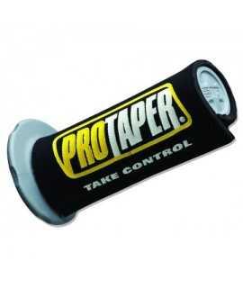 protection de poignées PRO TAPER