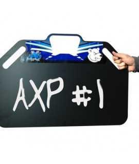 panneau XXL AXP