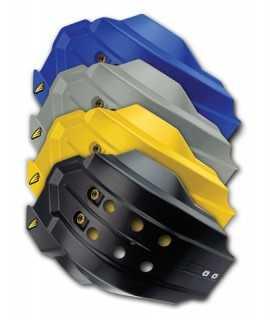 CYCRA full armor YZF 14-16