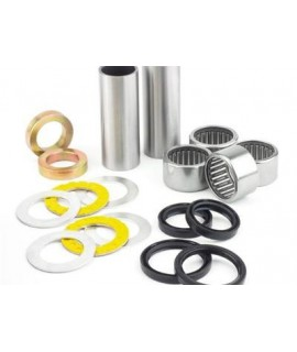 kit bras oscillant HVA 125/250 CR -WR, 250/450/510 TE 96-13