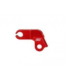 guide cable SCAR 450 RMZ 08-16