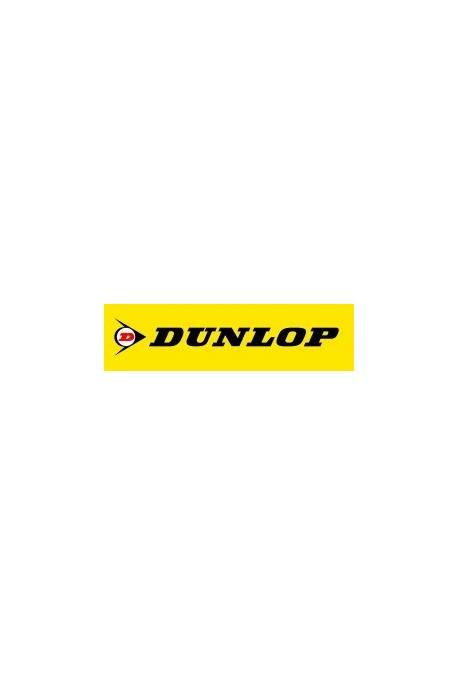 pneus arriere DUNLOP MX11 sable