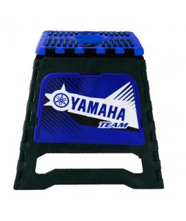 bequille pliable YAMAHA Replica