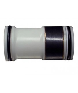 piston libre complet 125/250YZ 06-14, 250/450 YZF 06-09