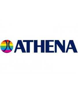 pochette haut moteur 125 yz kit ATHENA