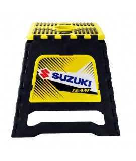 béquille pliable SUZUKI Replica
