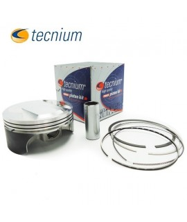 piston TECNIUM 450 YZF 03-09