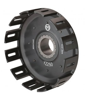 cloche KTM 250/300 SX-EXC 04-14