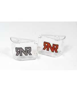 boitiers RNR