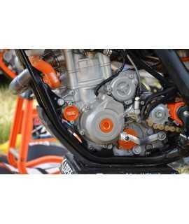 vis reglage distri 4MX 250/350 SXF 13-15