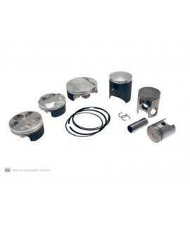 piston GASGAS 300 EC 99-15 forgé TECNIUM