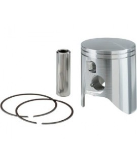 KIT piston 125 RM 04-06 MOOSE RACING / CP piston