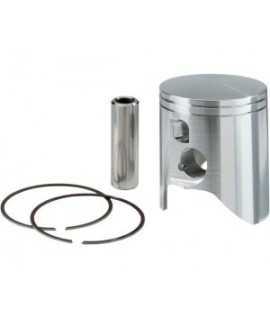 KIT piston 250 RM 05-08 MOOSE RACING / CP piston