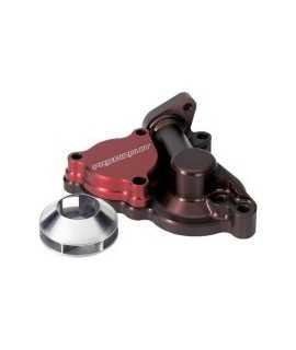 pompe à eau PRO CIRCUIT 250 KXF 04-16