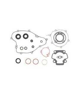 pochette joint moteur 65 kx 06-15