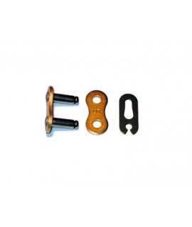 attache rapide renthal 520 r3 (joint thorique)