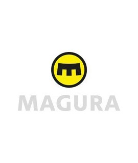 levier d'ambrayage MAGURA HYMEC 167 shorty