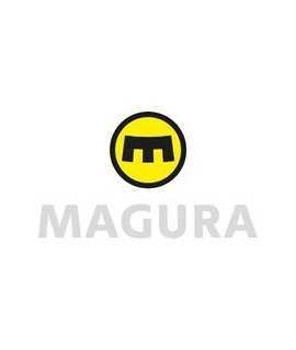 levier d'embrayage MAGURA HYMEC 167 shorty
